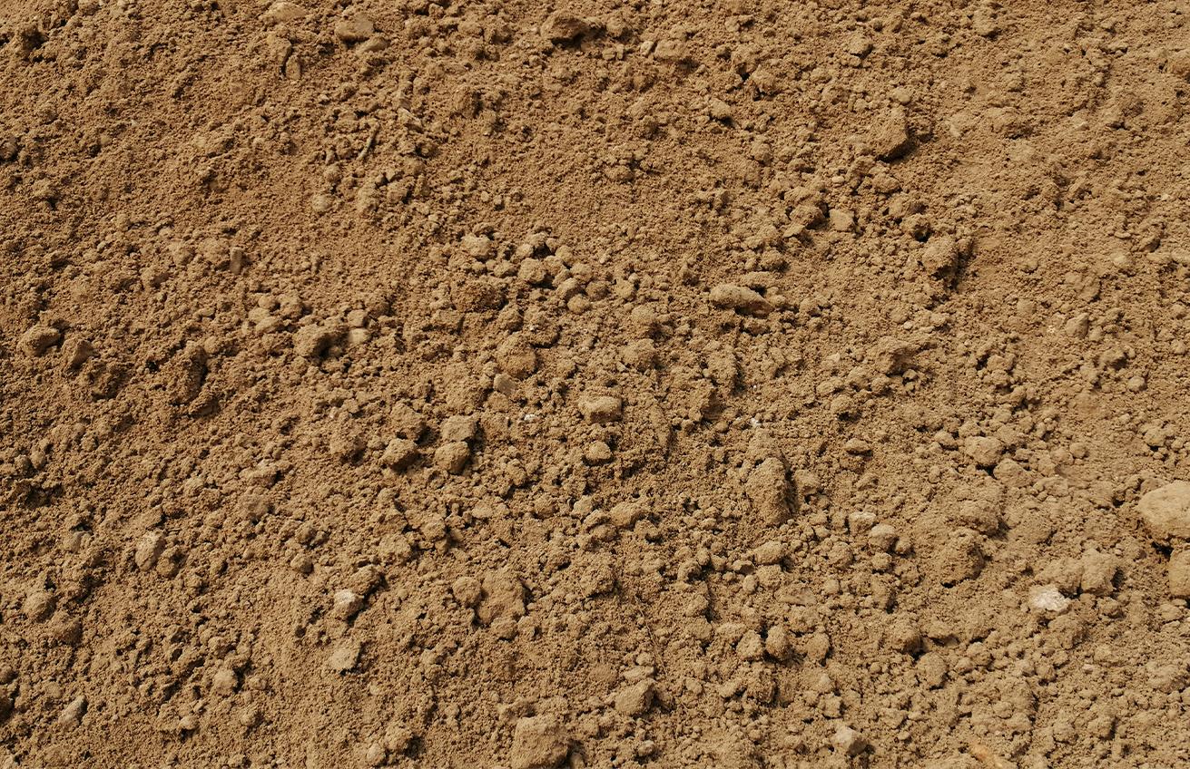 Produkte RCl– Sand 0-5mm